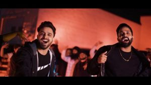 Dabde Ni Lyrics – Dilpreet Dhillon