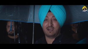 Jatt Jiha Saadh Lyrics – Inderjit Nikku