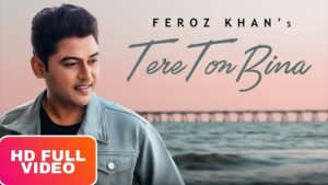 Tere Ton Bina Lyrics – Feroz Khan